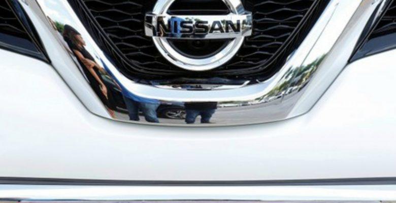 Nissan y Grupo Andrade protagonizan la primera compra de una X-Trail por Twitter