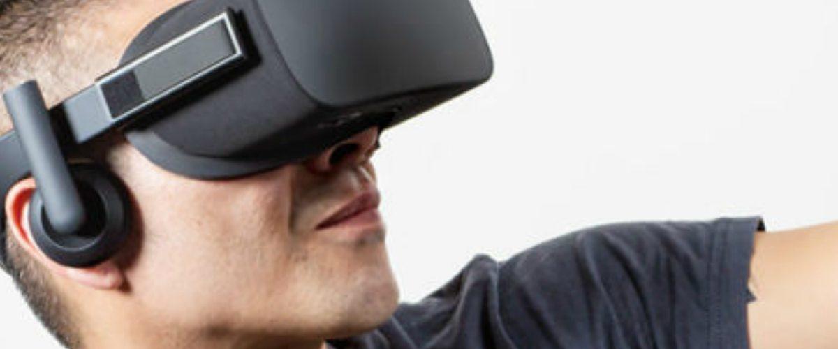 El astronómico precio de saltar al mundo de la realidad virtual