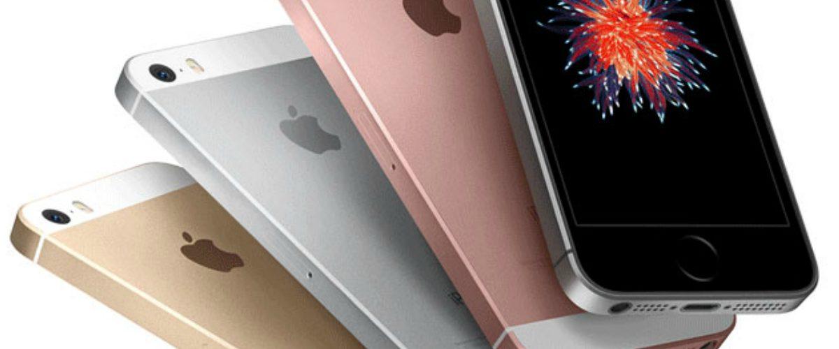 Libera la memoria de tu iPhone de manera rápida y sencilla