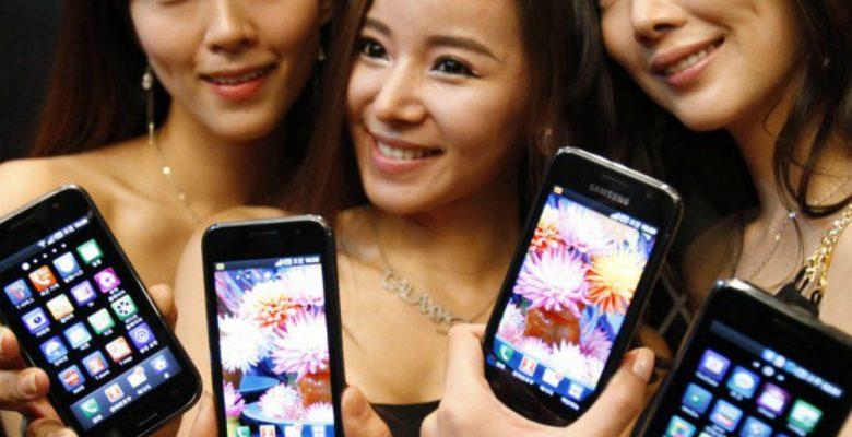 Samsung sigue ganando dinero a pesar de sus teléfonos explosivos