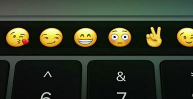 ¿Qué es el OLED que tienen las nuevas MacBook Pro de Apple?