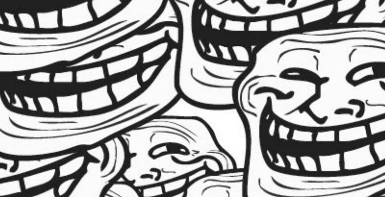 Nadie quiere comprar Twitter por culpa de sus trolls