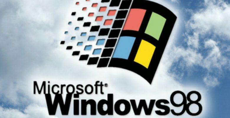 10 cosas que probablemente no sabías sobre Microsoft