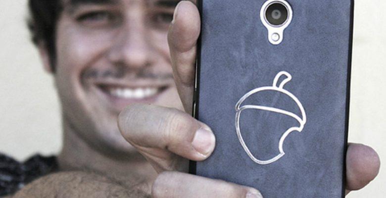 Los teléfonos Zetta: la historia del fraude tecnológico que sacudió a España