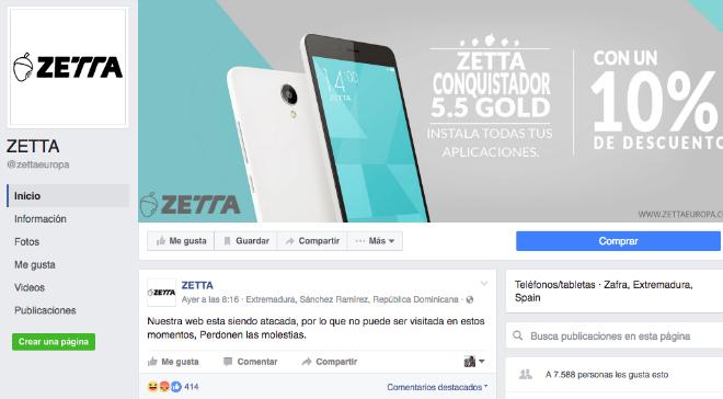 Zetta5