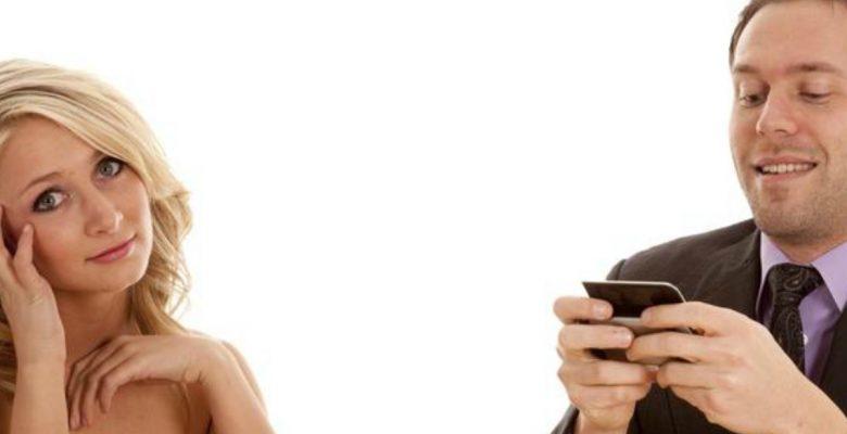 ¿Sabes cuántas veces tocas tu celular al día?