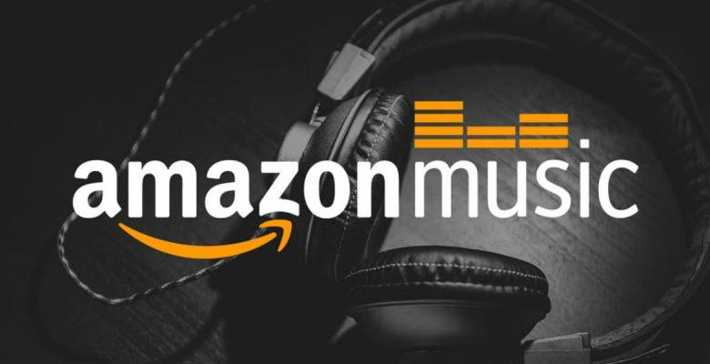 Imagen tomada de Amazon