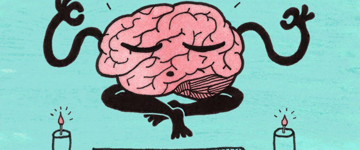 5 apps para entrenar tu cerebro