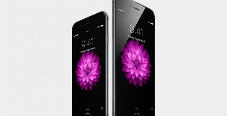 Esta es la razón por la que los anuncios de Apple siempre tienen las 9:41