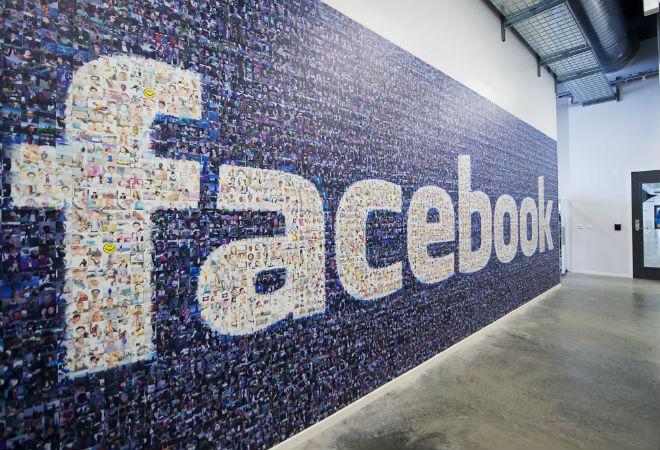 oficinas-Facebook 2