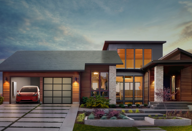 tesla-panel-casa