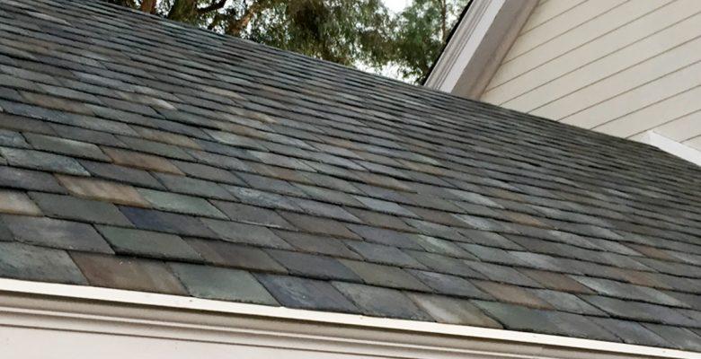 Todo lo que tienes que saber sobre los techos solares de Tesla