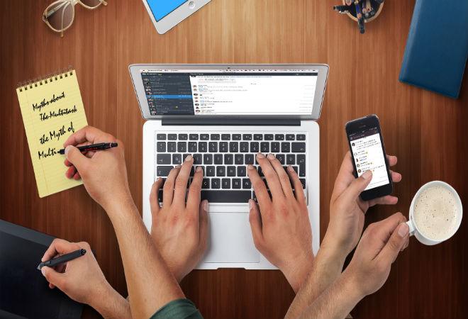 the-myth-of-multitasking-blog-post