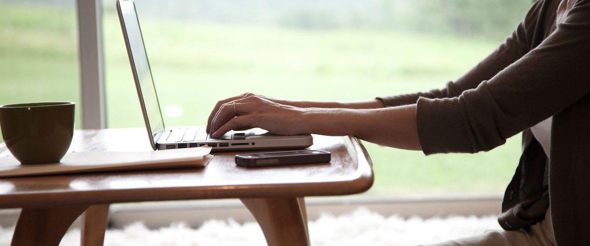 ¿No eres una persona de oficina? éstos trabajos serán ideales para ti