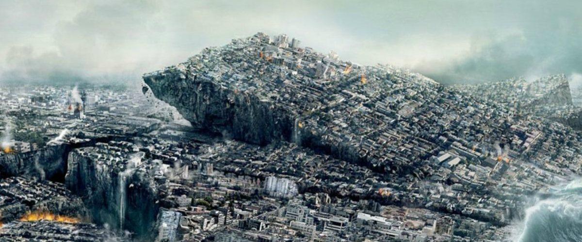 La humanidad desaparecerá en mil años, según este científico