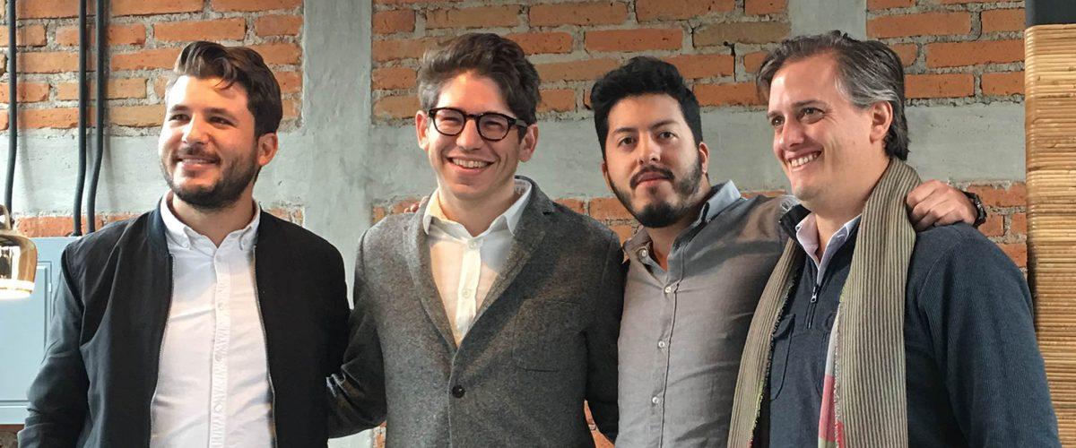 Kickstarter comienza operaciones en México en alianza con Fondeadora