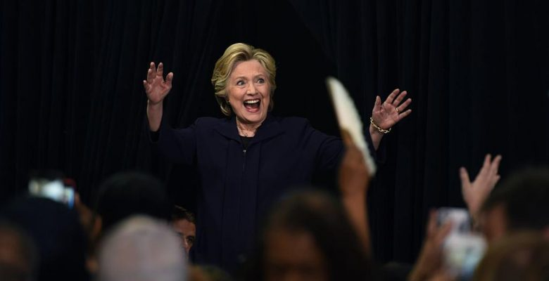 Hillary-Clinton-se-ir_-de-fiesta-con-Chente-y-otros-artistas-mexicanos-12007265612