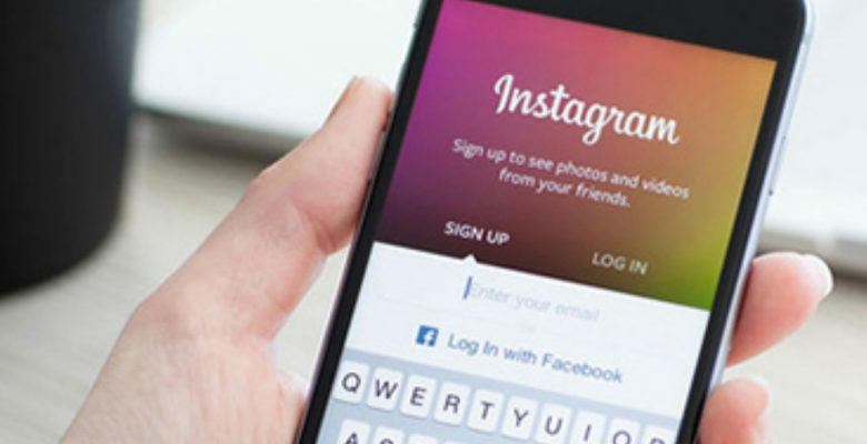Transmisiones en vivo y mensajes secretos: lo nuevo de Instagram