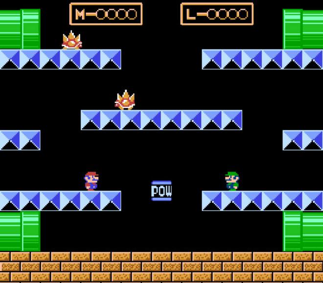 Mario6