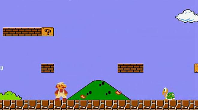 Mario8