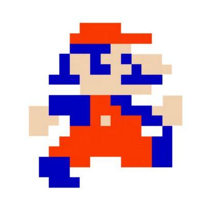 10 cosas que no sabías sobre Mario, la estrella de Nintendo