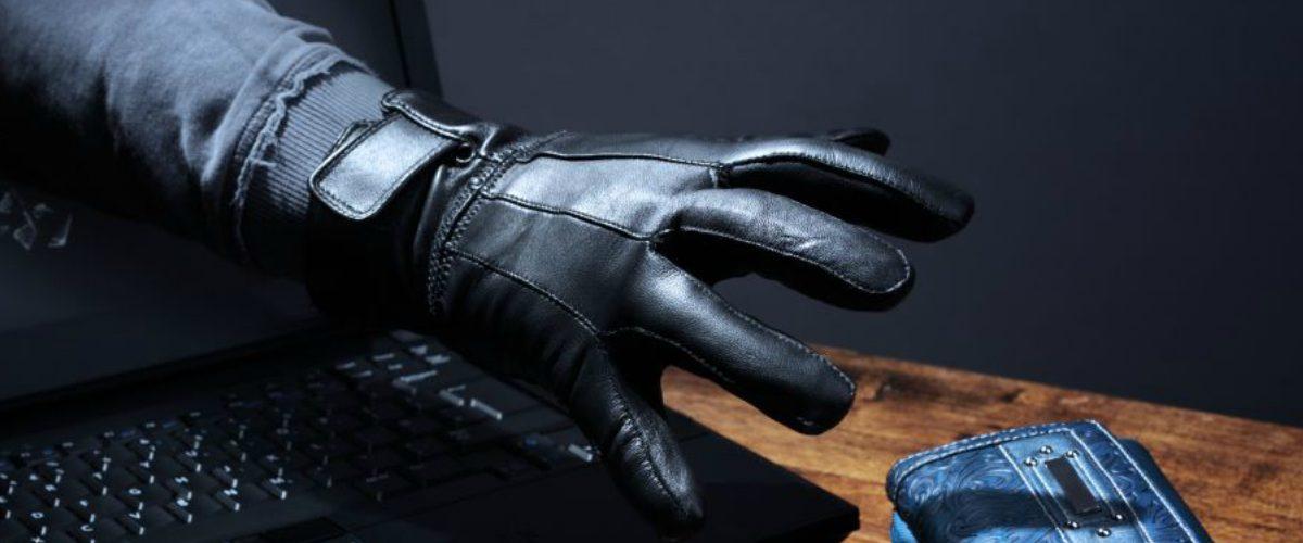 No te conviertas en una víctima más del robo de identidad