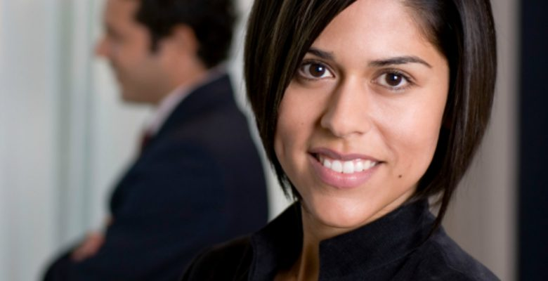 Mujeres mexicanas son más emprendedoras que las de Europa o EU