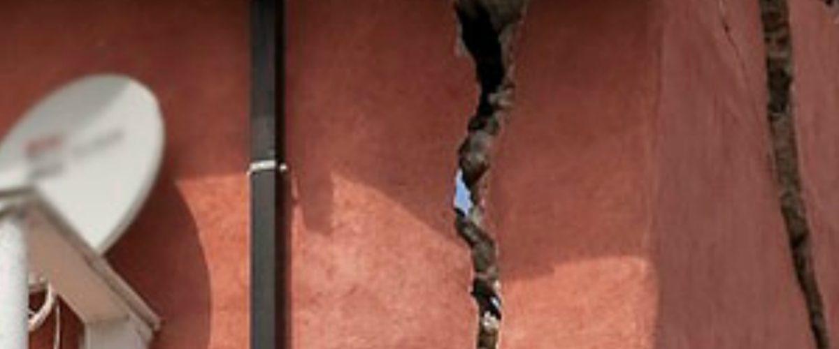 Mexicano crea app para evaluar daños post-sismo en edificios