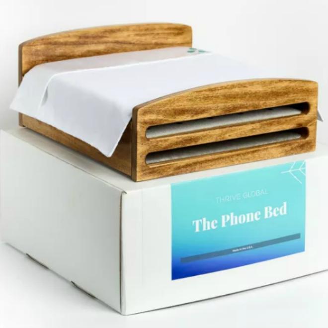 ThePhoneBed