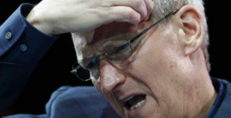 Tres maneras en que las que Trump afectará a Apple (y a ti)