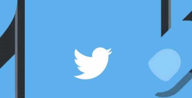 10 trucos de Twitter que probablemente nadie te había revelado