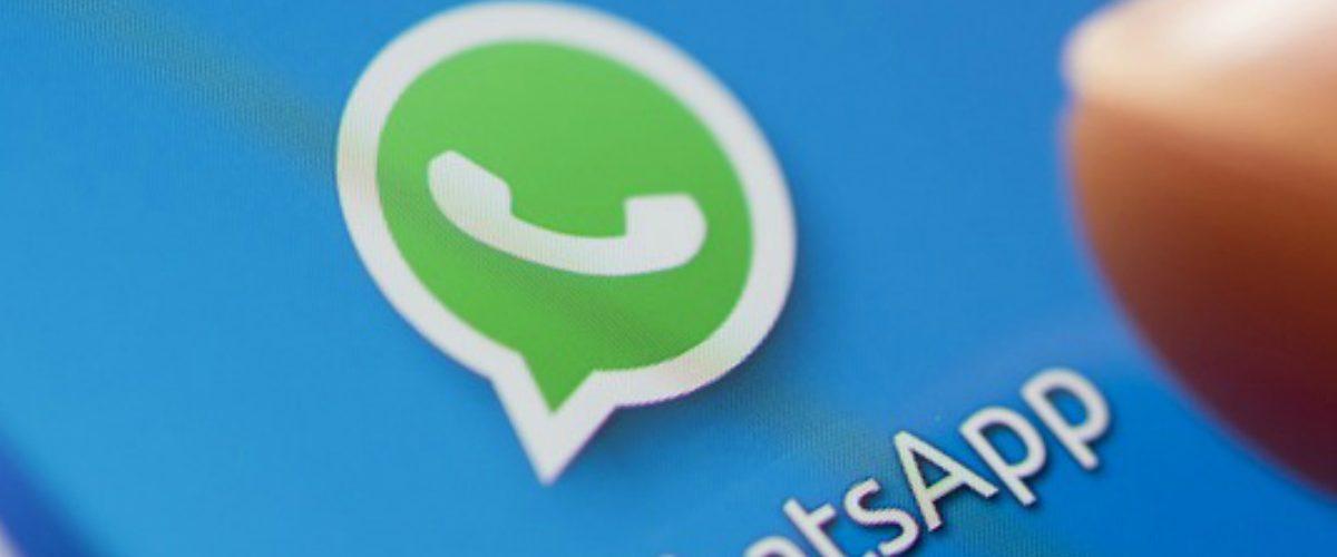 WhatsApp por fin implementa una herramienta clave para tu seguridad
