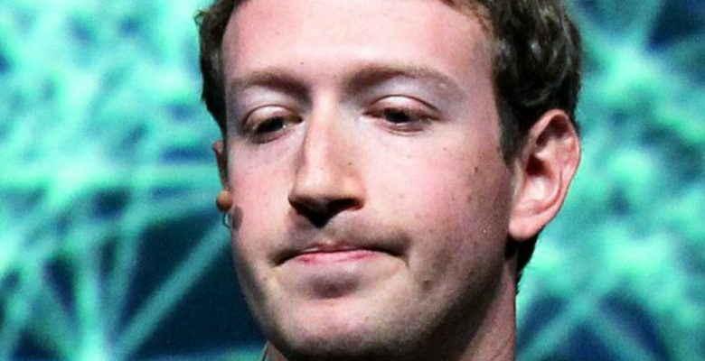 Empleados 'se le rebelan' a Zuckerberg: 'Noticias falsas sí afectaron elecciones'
