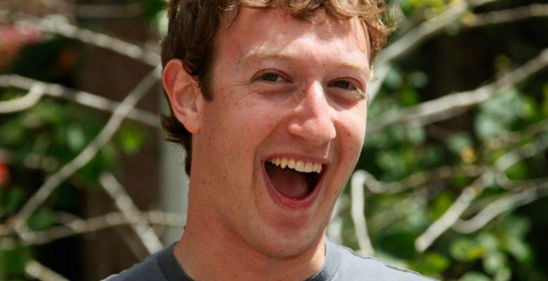 ¿Cuánto vale un ser humano para Facebook?
