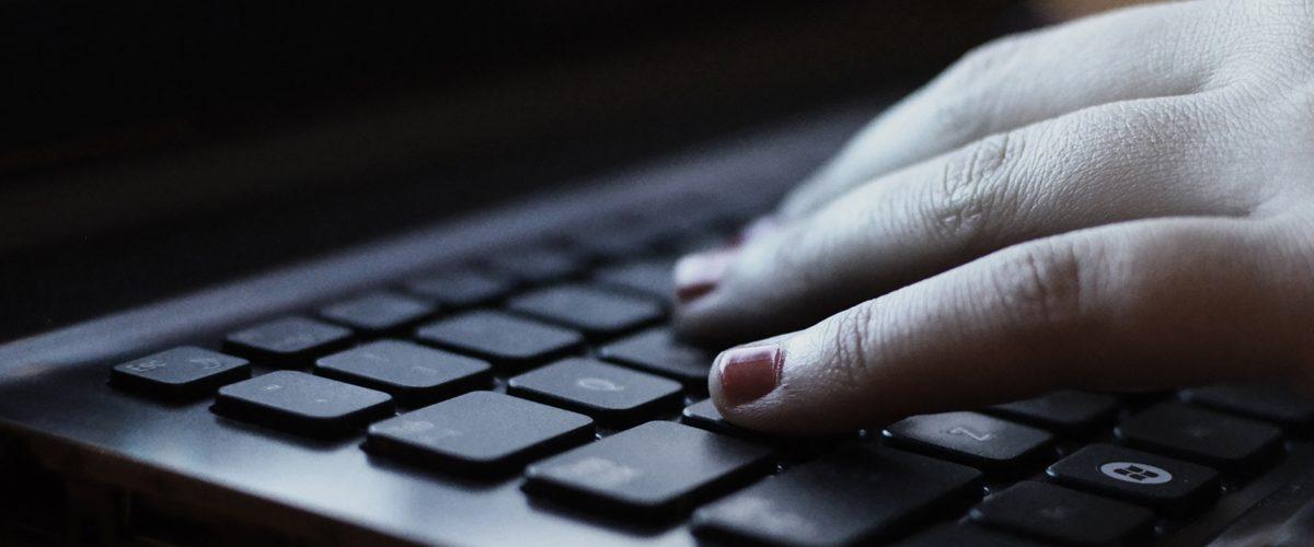 Dos tercios de los usuarios de internet sufren censura
