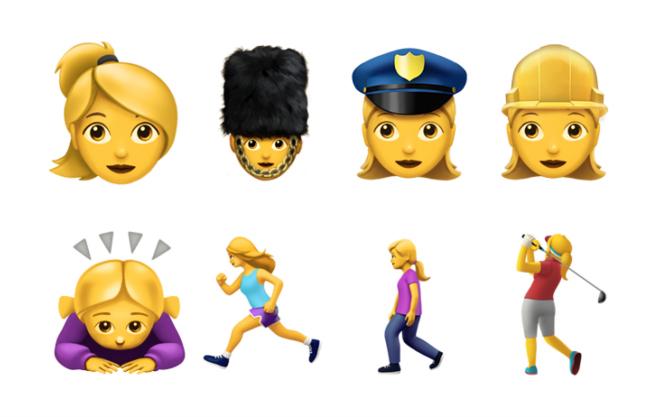 emojipedia-new-ios-10-women-1