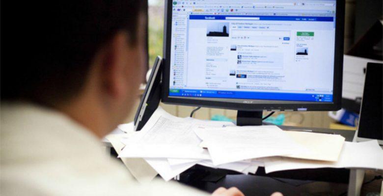¿Buscas empleo? Facebook puede ser tu mejor herramienta