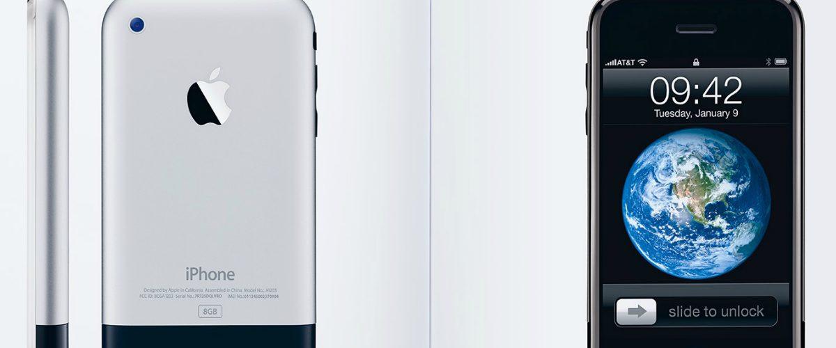 Apple lanza un libro de $300 USD… con fotos de sus propios productos