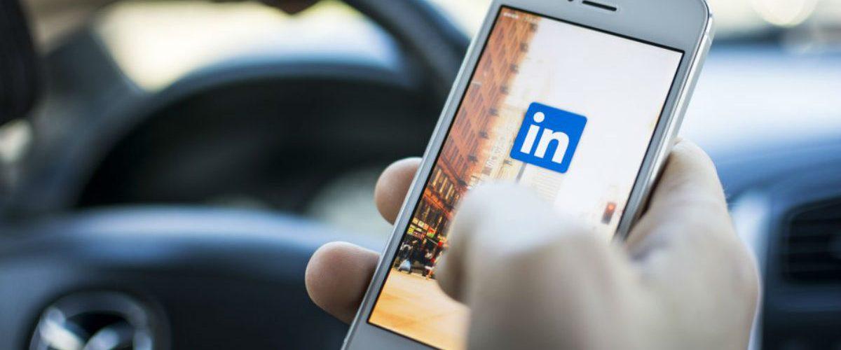 Rusia le dice adiós a LinkedIn