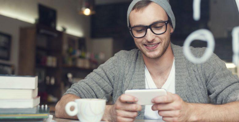 ¿Eres millennial? aquí 5 formas de autoemplearte