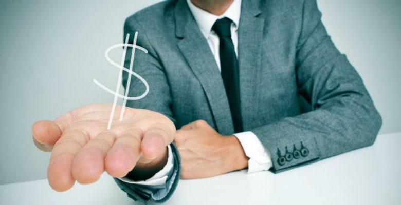 LinkedIn te dice cuánto dinero deberías ganar