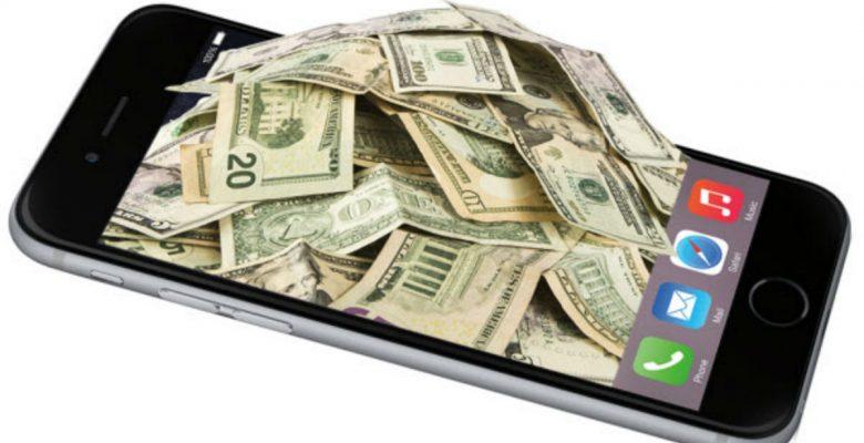 ¿Planeas hacer una compra de alto costo? Tienes que saber esto