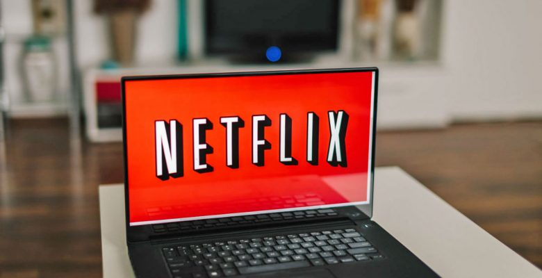 Netflix está trabajando en un modo para ver series sin conexión