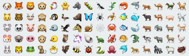 new-animals-ios10-emojipedia