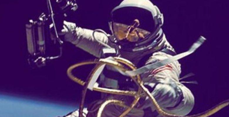 Space Poop Challenge, la NASA busca soluciones para manejar desechos humanos en el espacio