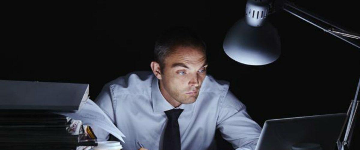 ¿Menos jornadas de trabajo es igual a mayor productividad?