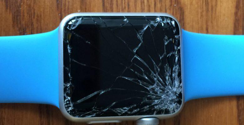¡No actualices tu Apple Watch si no quieres dejarlo inservible!