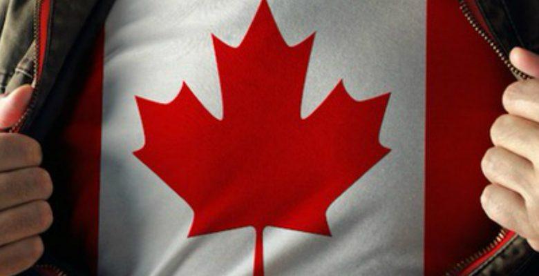 Canadá declara al internet de alta velocidad un derecho humano básico