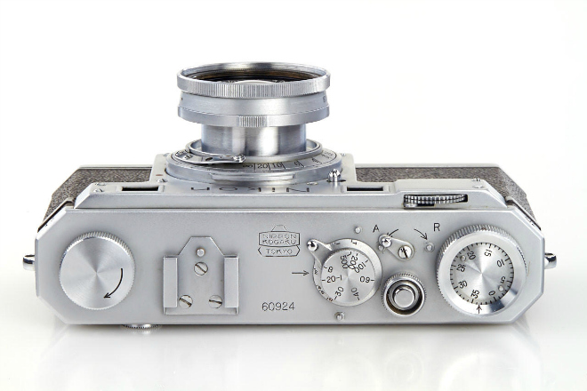 Canon660