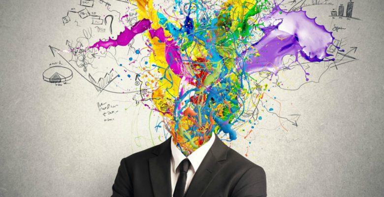 10 verdades sobre la creatividad que nadie se atreverá a decirte